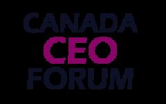 logo-canada-ceo-forum