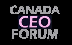 logo-canada-ceos-forums