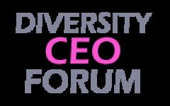 logo-diversity-ceos-forums