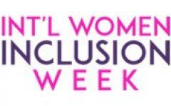 logo-intl-women-inclusion-week.jpg