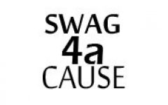 logos-swag-4a-cause newFinals
